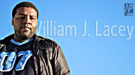 William J. Lacey Project21Dance Rehearsal Photos by Avila Production Alex Avila