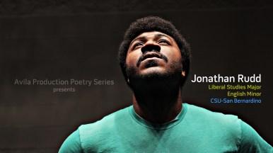 IMG_9621 Jonathan Rudd Avila Production Poetry Series