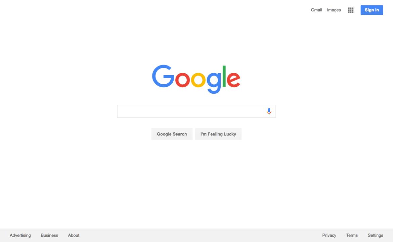 15-Ways-to-Use-Google-Search-Efficiently Avinash Dangeti