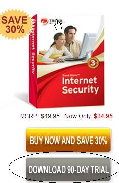 trend-micro-internet-security-download