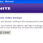 untitled4 - Backup your Files/Folders and computer online with Carbonite