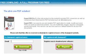 Expert PDF pro1