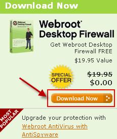Webroot desktop firewall1
