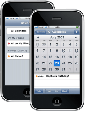 yahoo_iphone_calendar1