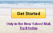 yahoomail apps1