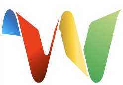 google wave logo - Winners : Google wave invites giveaway