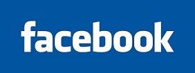 fACEBOOK lOGO - Facebook adds a new Privacy Control with everything You share