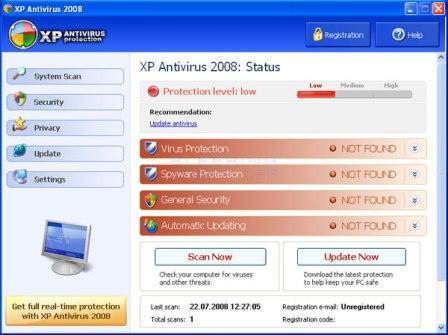 xp-antivirus-2008