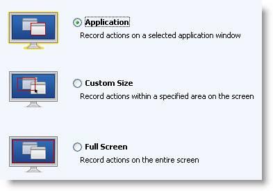 capture-desktop-option