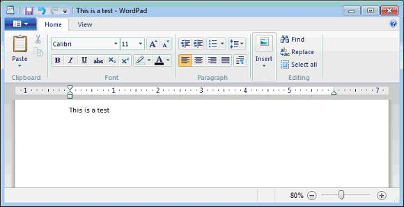 Find The Last Modified Files On Your System 4