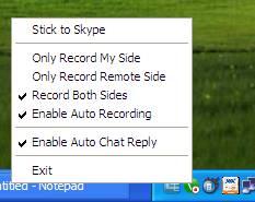 ifree-skype-recorder1