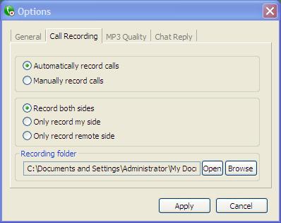 ifree-skype-recorder3