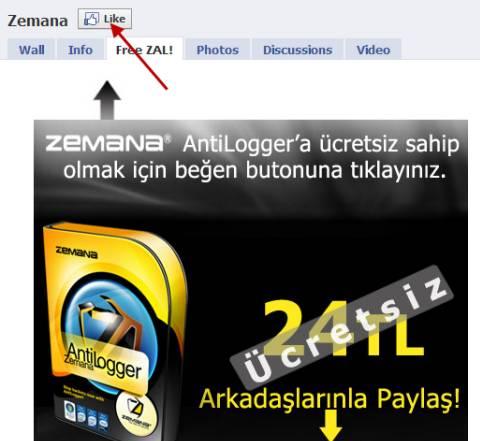 zemana1