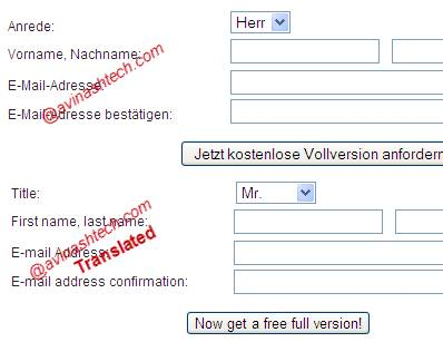 Free Eset smart security