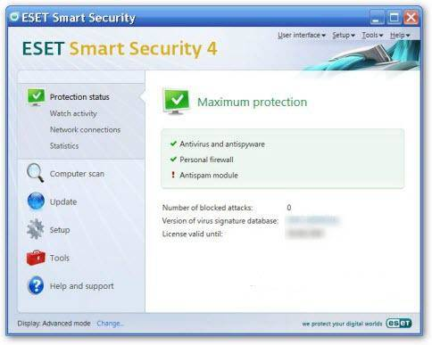 eset-smart-security-4