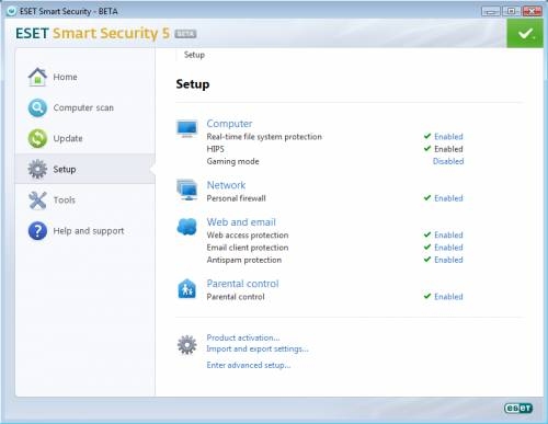 eset smart security 2