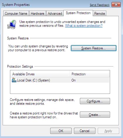create-System-Restore-in-Windows-7