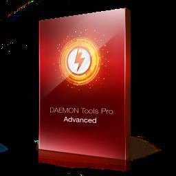 DAEMON Tools Pro Advanced Review and Giveaway 1