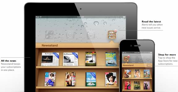 iOS 5: Top reasons to upgrade and not upgrade your Apple Devices 6