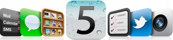 How to jailbreak iOS 5.0 and iOS 4.3.5 (both tethered, No untethered now)  1