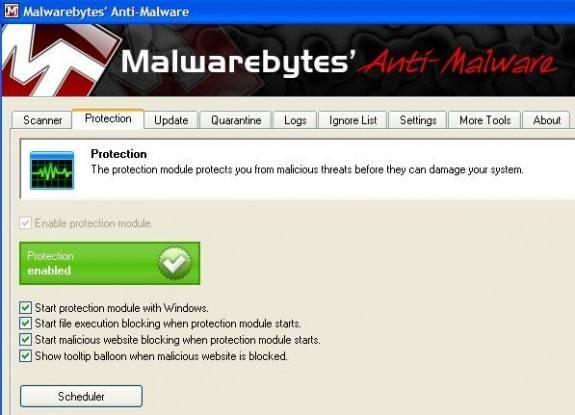 malwarebytes antimalware license