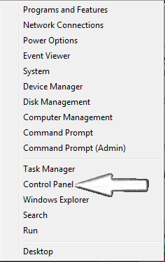 How to disable Auto Sleep mode in Windows 8 2