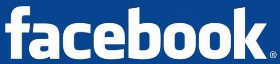 Facebook introduces Promoted Page Posts 1