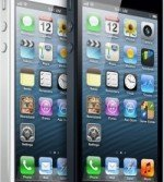 Eye Catching Features of the New iPhone 5 4