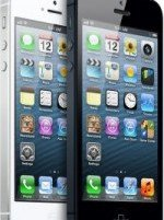 Eye Catching Features of the New iPhone 5 3