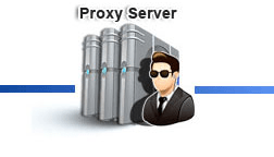 Autohide IP - Auto Hide IP Giveaway - 5 licenses [Forum Only]