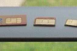 How to convert your Micro SIM into Nano SIM 6