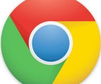 Google Chrome 64-bit arrives as Beta for Windows 8, Windows 7 2