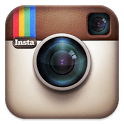 Instagram - Get ready to delete your Instagram account