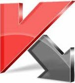 Kaspersky Logo - How to disable Kaspersky Safe Money