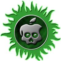 Absinthe 2.01 - How to Jailbreak iOS 5.1.1 (untethered) on iPhone 4S, iPad 2,3, iPod touch with Absinthe 2.0