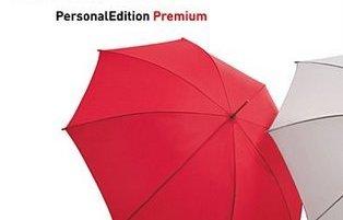 Avira2 - Free Avira AntiVirus Premium License key serial 6 Month download