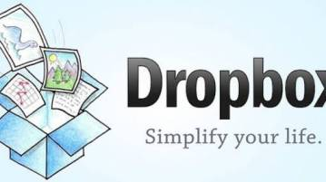 Automatic photo, video uploads with Dropbox for Android, get 3 GB Free space 4