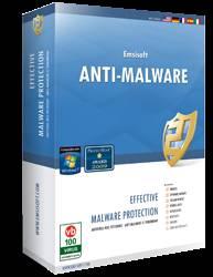 ABC 11: Emsisoft Anti-Malware License Giveaway