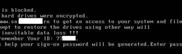 How to remove Master Boot Record (MBR) Ransomware 5