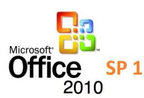"""Microsoft office 2010 - Download """"First Look: Microsoft Office 2010"""" digital e-book in PDF"""