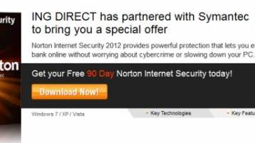 norton internet security free download for windows xp
