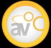 Norton (Symantec) launches iAntivirus for Macs, available in Appstore 3
