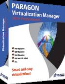 ABC 9: [Exclusive] Virtualization Manager 2010 for VirtualBox Professional unlimited Giveaway