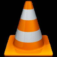 "Download VLC 2.0 ""Twoflower"" with faster decoding and BluRay support 9"