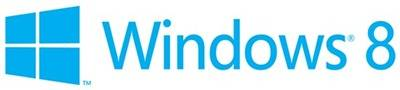 Windows 8 Logo1 - How to disable Auto Sleep mode in Windows 8