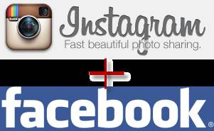 facebook Instagram - How to Export Instagram Photos to Desktop before Facebook takes Control