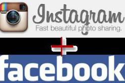 How to Export Instagram Photos to Desktop before Facebook takes Control 3