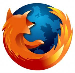 firefox logo1 - Download Firefox beta 6 for Mac, Linux, Windows and Android