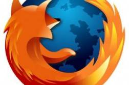 Download Firefox 11 Final with Addons Sync & chrome migration Capability 6