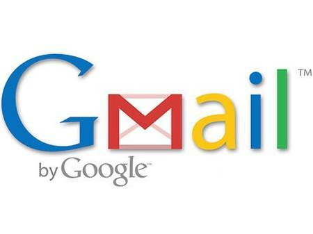 gmail - How to enable Gmail Multiple account login